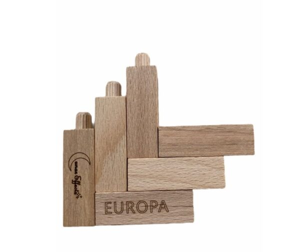 Europa Stand