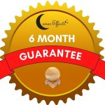 6 Month Guarantee